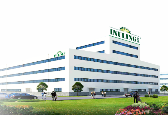 菊粉包装机-英纽林(北京)科技有限公司